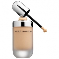 Base Líquida Re(Marc)Able Full Cover Foundation