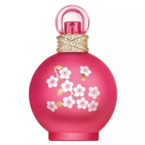 Fantasy In Bloom Eau De Toilette