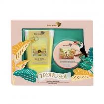 Kit Tropicool