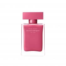 fleur-musc-feminino-eau-de-parfum