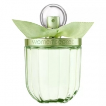 Perfume Women's Secret It.s Fresh Eau De Toilette