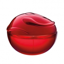 Perfume DKNY Be Tempted Feminino Eau de Parfum
