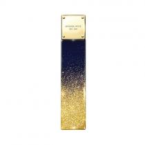 Michael Kors Midnight Shimmer Feminino Eau De Parfum