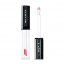 Gloss Labial Givenchy Interdit Relavetur