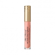 Gloss Labial Too Faced Lip Injection Glossy