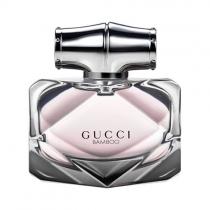 Gucci Bamboo Feminino Eau De Parfum