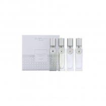 Coffret La Collection Cologne Travel Set