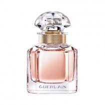 Mon Guerlain Sensuelle Feminino Eau De Parfum
