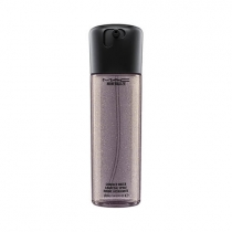 Hidratante Facial MAC Mineralize Charged Water Charcoal Spray 100 ml
