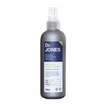 Spray Hidratante Secagem Rápida Isotonic