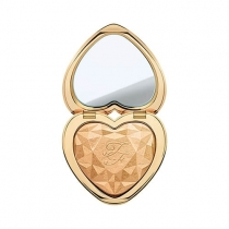 Iluminador Too Faced Love Light