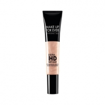 Iluminador MAKE UP FOR EVER Ultra HD Soft Light