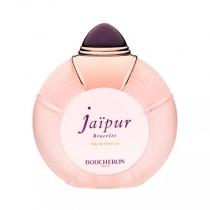 Perfume Boucheron Jaipur Femme Eau De Toilette
