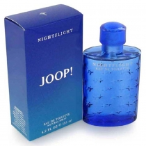 Joop Nightflight Masculino Eau de Toilette