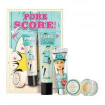 Kit Benefit Pore Score Promo Set