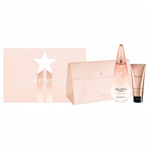 Kit Coffret Givenchy Ange ou Démon Le Secret Feminino Eau de Parfum