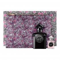 Um floral eletrizante, uma fragrância intoxicante e cheia de paixão.De todos os must-haves da coleção La Petite Robe No...