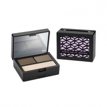 Kit de Sobrancelha Urban Decay Brow Box