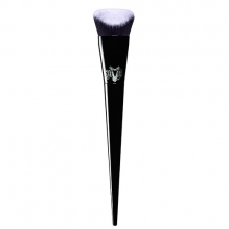 Pincel Lock It Edge Foundation Brush 10