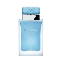 Light Blue Intense Feminino Eau de Toilette