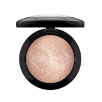 Iluminador Mineralize Skinfinish Soft and Gentle
