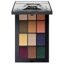 Paleta de sombras Love Game - Man Ray Collection