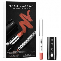 Kit Lips Le Marc And Poutliner