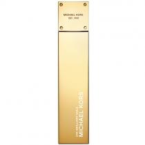 Michael Kors 24K Brilliant Gold Feminino Eau De Parfum