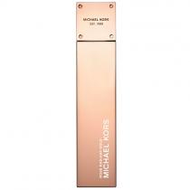 Michael Kors Rose Radiant Gold Feminino Eau De Parfum