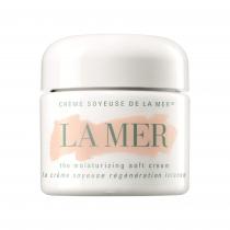 Creme Hidratante Suave Facial The Moisturizing Cream