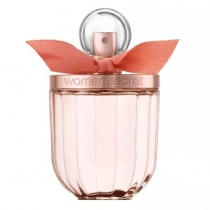 Perfume Women's Secret My Secret Eau De Toilette