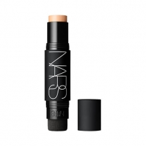 Base Velvet Matte Foundation Stick