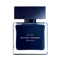 Narciso Rodriguez Bleu Noir for Him Masculino Eau de Toilette