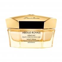 Creme Facial Noite - Antirrugas - Abeille Royale