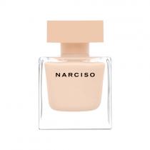 Narciso Poudree Feminino Eau De Parfum