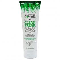 Shampoo Refrescante De Uso Diário Clean Freak