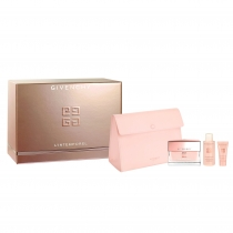 Kit Givenchy L'Intemporel