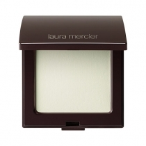 Pó Compacto Laura Mercier Universal Invisible Pressed Setting Powder