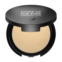Pó Compacto MAKE UP FOR EVER Ultra HD Pressed Powder Mini