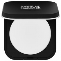 Pó Compacto Ultra Hd Pressed Powder
