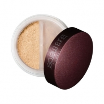 Pó Solto Mineral Illuminating Powder
