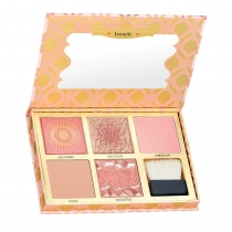 Paleta de Blush Benefit Cosmetics Blush Bar