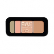 Paleta Corretivos MAKE UP FOR EVER Underpainting Palette