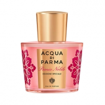Peonia Nobile Feminino Special Edition Eau De Parfum