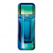 Perfume Carolina Herrera 212 VIP Men Party Fever Masculino Eau de Toilette