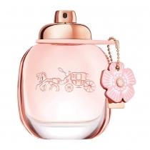 Perfume Coach Floral Feminino Eau De Parfum