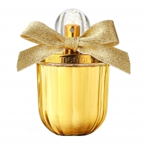 Perfume Women's Secret Gold Seduction Feminino Eau de Parfum