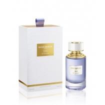 Perfume Boucheron La Collection Iris De Syracuse Eau De Parfum