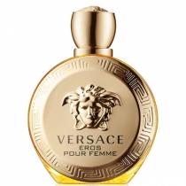 Versace Eros Femme Feminino Eau De Parfum