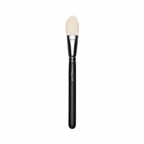 Pincel #133 Small Cheek Brush